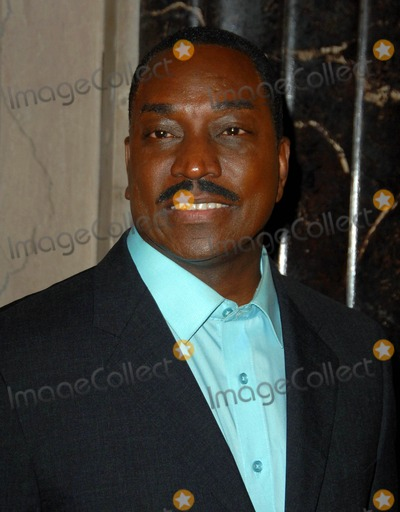 Clifton Powell Photo - Clifton Powell at the Opening of the Broadway Play the Color Purple at the Pantages Theatre in Hollywood CA 021110 Photo by D Long- Globe Photos Inc 2009