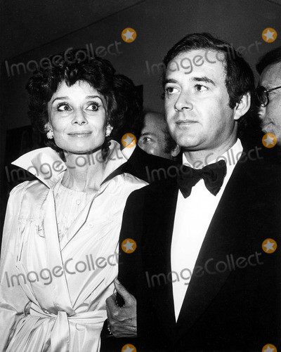 Audrey Hepburn Pictures and Photos