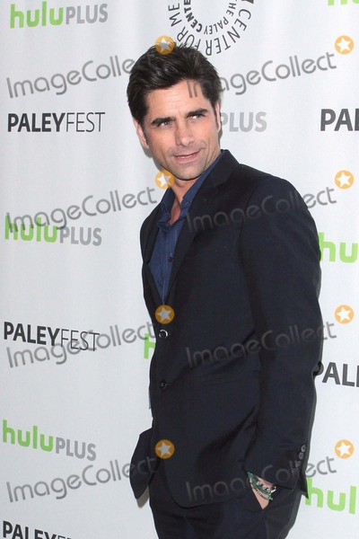 John Stamos Photo - John Stamos attends the Paley Center For Medias Paleyfest 2013 Honoring the New Normal on March 6 2013 at the Saban Theaterbeverly Hills causa Photo TleopoldGlobephotos