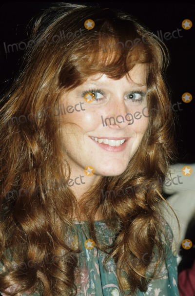 Mary McDonough Photo - Mary Mcdonough 1981 E0575a Photo by Bob V Noble-Globe Photos Inc