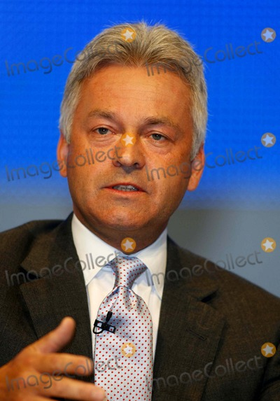 Alan Duncan Photo - Alan Duncan Mp Shadow Secretary For Business Addresss the Conservative Party Conference 2008 the Icc Birmingham Photo by Dave Gadd-allstar-Globe Photos Inc 2008 K59949 09-28-