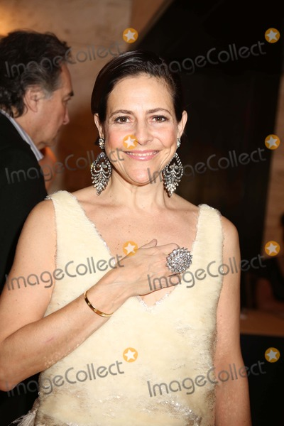 Alexandra Lebenthal Photo - Love Heals 2013 Gala to Benefit the Alison Gertz Foundation For Aids Education the Four Seasons Restaurant NYC March 7 2013 Photos by Sonia Moskowitz Globe Photos Inc 2013 Alexandra Lebenthal