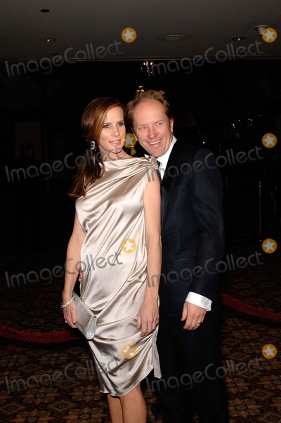 Andrew Taylor Photo - Rachel Griffiths and Andrew Taylor During the 61st Annual Directors Guild of America Awards Ceremony Held at the Hyatt Regency Century Plaza Hotel on January 31 2009 in Los Angeles Photo Michael Germana - Globe Photos