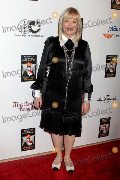 Candy Spelling Photo - American Human Association 2nd Annual Hero Dog Awards Beverly Hilton Hotel Beverly CA 10062012 Candy Spelling Photo Clinton H Wallace-photomundo-Globe Photos Inc