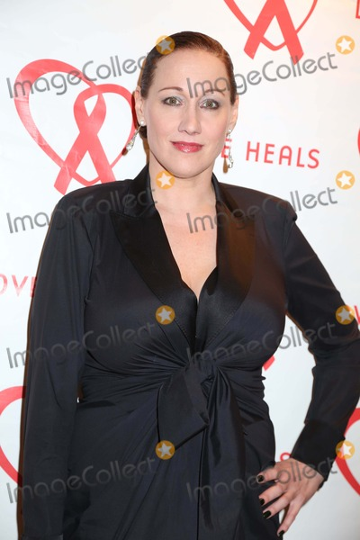 Amy Sacco Photo - Love Heals 2013 Gala to Benefit the Alison Gertz Foundation For Aids Education the Four Seasons Restaurant NYC March 7 2013 Photos by Sonia Moskowitz Globe Photos Inc 2013 Amy Sacco