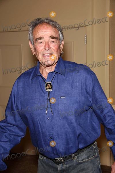 Stuart Whitman Photo - Beverly Hills CA August 11 2007 Actor Stuart Whitman During the 25th Annual Golden Boot Awards Held at the Beverly Hilton Hotel on August 11 2007 in Beverly Hills California Photo by Michael Germana-Globe Photos 2007