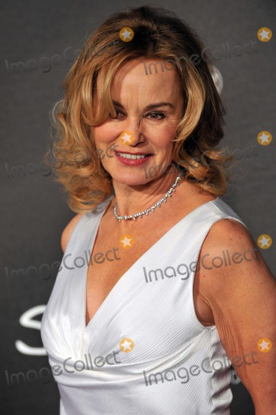 jessica lange pictures and photos