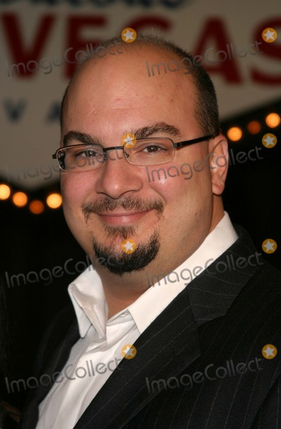 Anthony Zuiker Photo - Csi 100th Episode Party at Hangar 8 at Santa Monica Airport in Santa Monica California 11132004 Photo by Kathryn IndiekGlobe Photos Inc 2004 Anthony Zuiker