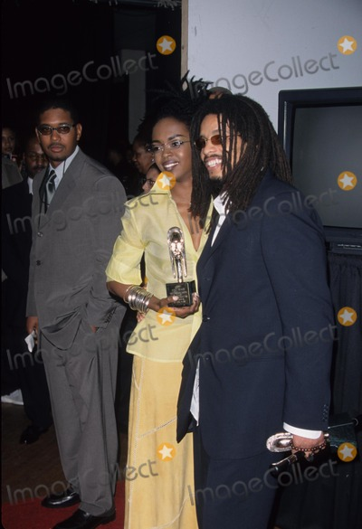 Rohan Marley Pictures And Photos