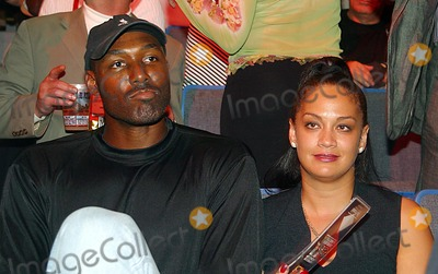 Karl Malone Pictures and Photos