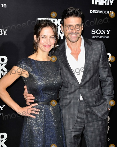 wendy moniz instagramwendy moniz grillo instagram, wendy moniz frank grillo, wendy moniz instagram, wendy moniz 2016, wendy moniz, венди мониз, wendy moniz imdb, wendy moniz height, wendy moniz guardian, wendy moniz daredevil, венди мониз фото, wendy moniz twitter, wendy moniz facebook, wendy moniz wikipedia, wendy moniz obituary, wendy moniz net worth, wendy moniz house of cards, wendy moniz damages, wendy moniz images