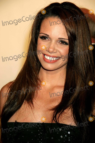 Alejandra Gutierrez Photo - 16th Annual Night of 100 Stars Gala - Arrivals Beverly Hills Hotel Beverly Hills CA 03-05-2006 Photo Clinton H WallacephotomundoGlobe Alejandra Gutierrez