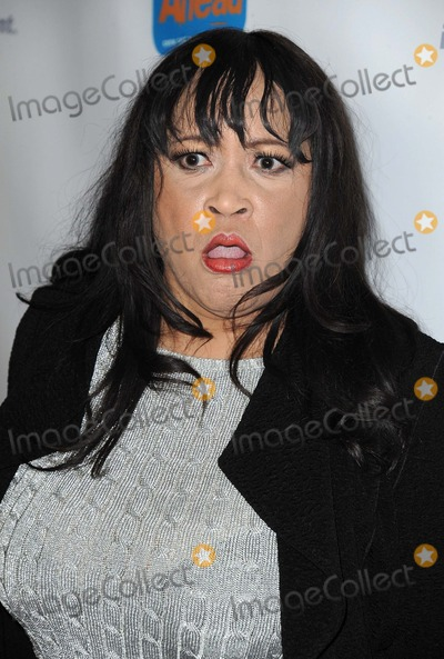 Jackee Harry Pictures and Photos