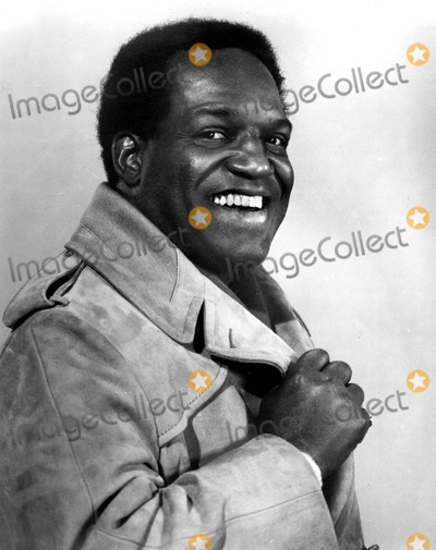nipsey russell funeral