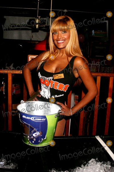 Hooters Calendar Wallpaper : Photos and pictures the th anniversary of