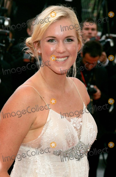 Bethany Hamilton Photo - Bethany Hamilton Surfer  Pirates of the Caribbean - on Stranger Tides Premiere photo by Kurt Krieger -Allstar - Globe Photos Inc 2011