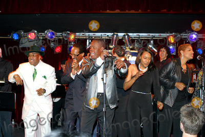 Ann Peebles Photo - The Chi-lites_sam Moore_ann Peebles K30296rm Miramax Films Presents and Welcomes You to Only the Strong Survive Premiere and Party at Bb Kings Bar and Grill in New York City 4292003 Photo Byrick MacklerrangefinderGlobe Photos Inc