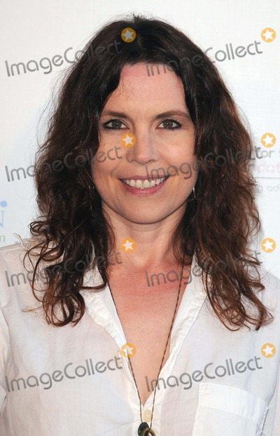 Annie Duke Photo - home Foundation and im Too Young For Cancer Foundation Host Celebrity Casino Royale at Avalon in Hollywood CA  52411  photo by Scott kirkland-globe Photos  2011annie Duke