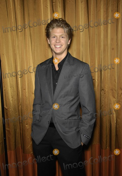 Andrew Francis Photo - Andrew Francis During the 18th Annual Movieguide Awards Held at the Beverly Wilshire Four Season Hotel on February 23 2010 in Beverly Hills California Photo by Michael Germana - Globe Photos Inc
