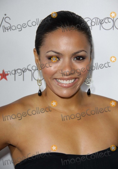 April Hernandez Photo - April Hernandez Mays Passport Presents Glamorama Held at the Orpheum Theatre Los Angeles CA 09-16-2010 Photo by Tleopold-Globephotos