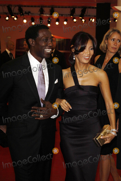 Wesley Snipes Pictures and Photos