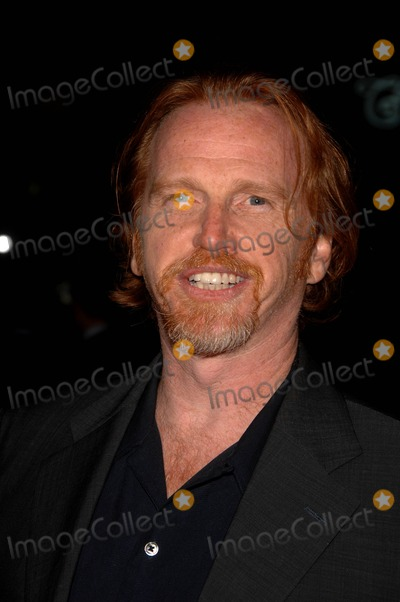 courtney gains images