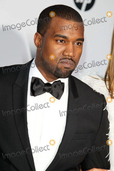 amber rose and kanye west at bet awards. Musician Kanye West attends amfAR#39;s Cinema Against Aids Gala during the 64th