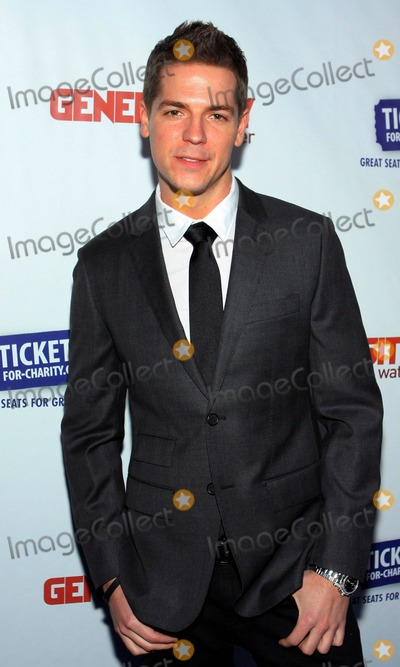 Kennedy Photo - Jason Kennedy Generosity Waters Third Annual a Night of Generosity Benefit Held at Beverly Hills Estate Beverly Hills CA March 18 - 2011 photo Tleopoldglobephotos