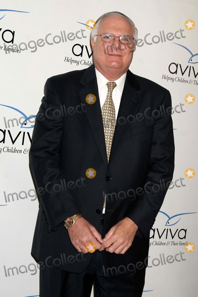 Andrew Diamond Photo - Aviva Family and Childrens Services Impact Awards at the a Party the Sls Hotel Beverly Hills CA 042809 Andrew Diamond Photo Clinton H Wallace-photomundo-Globe Photos Inc