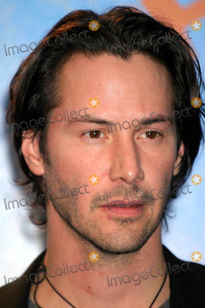 reeves chat rooms Message board for keanu reeves fanatics several of us who have been in the ck chat room would like to set up some times during the day and night for everyone to meet and chat.
