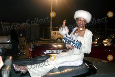 Erika Harold Photo - Sd0920 Miss America Parade Atlantic City Beachnj Photojohn BarrettGlobe Photos Inc 2002 Erika Harold Miss America 2003