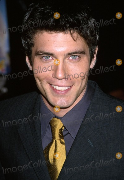 anson mount pictures and photos