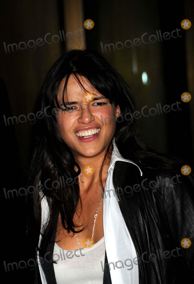 Michelle Rodriguez Photo - Battle in Seattle Screening Tribeca Grand Hotel NYC 09-17-2008 Photo by Ken Babolcsay -ipol-Globe Photos 2008 Michelle Rodriguez