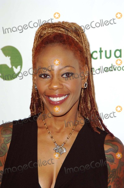 debra wilson imdbdebra wilson tattoos, debra wilson instagram, debra wilson, debra wilson mad tv, debra wilson oprah, mad tv debra wilson, debra wilson net worth, debra wilson cancer, debra wilson facebook, debra wilson bald, debra wilson skin deep, debra wilson whitney houston, debra wilson flash, debra wilson md, debra wilson twitter, debra wilson breasts, debra wilson imdb