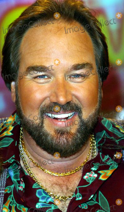 richard karn twitter