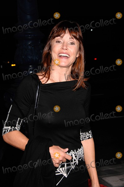 Cassandra Peterson Photo - Alex Donnelley during the premiere of the new movie from Miramax Films DOUBT held at the Academy of Motion Picture Arts and Sciences Samuel Goldwyn Theater on November 18 2008 in Beverly Hills CaliforniaPhoto Michael Germana  Superstar Images - Globe PhotosK60408MGE