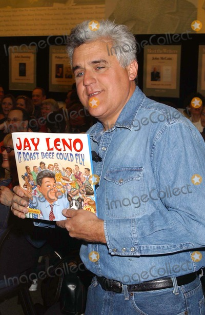 jay leno pictures and photos. Black Bedroom Furniture Sets. Home Design Ideas