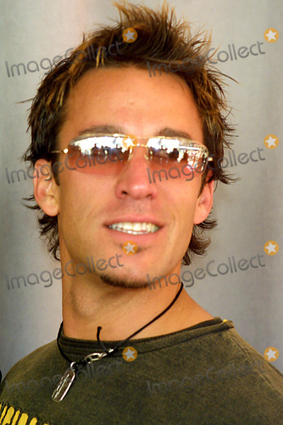 dan cortese saturday night live