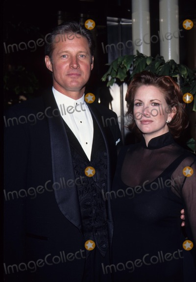 Melissa Gilbert Pictures and Photos
