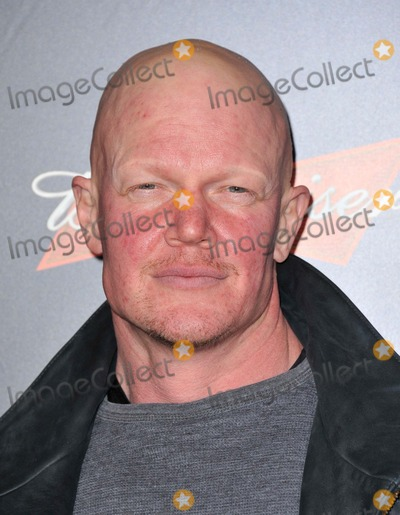 Derek Mears Photo - Derek Mears attending the Los Angeles Premiere of the Last Stand Held at the Graumans Chinese Theatre in Hollywood California on January 14 2013 Photo by D Long- Globe Photos Inc