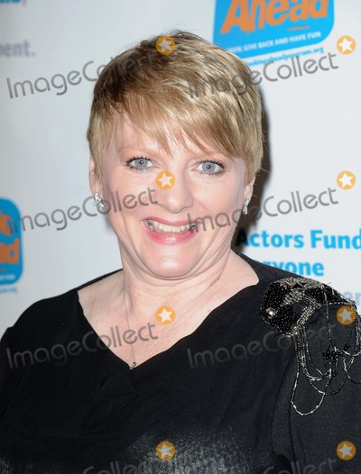 Alison Arngrim Photo - Alison Arngrim attending the Actors Funds Looking Ahead Awards Held at the Taglyan Center in Hollywood California on December 4 2014 Photo by D Long- Globe Photos Inc