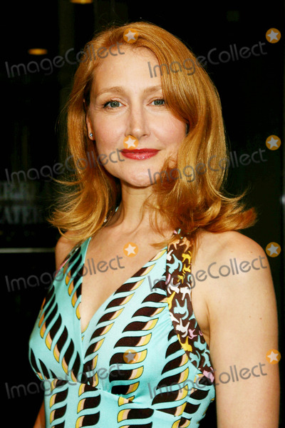 Patricia Clarkson Pictures and Photos
