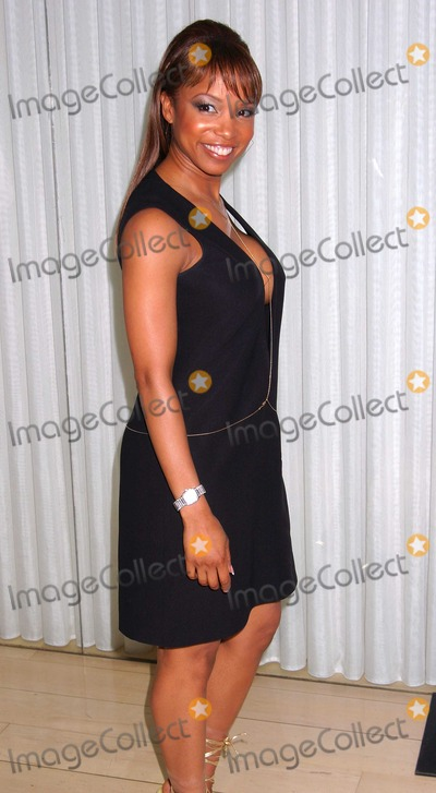 Beyonce Photo - - Beyonce New Album Party For Dangerously in Love - Mondrian Hotel West Hollywood CA - 06242003 - Photo by Ed Geller  Egi  Globe Photos Inc 2003 - Elise Neal