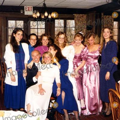 Joe bergin wedding