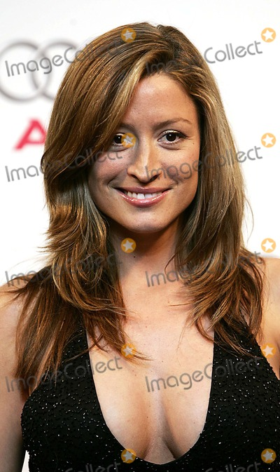 Rebecca Loos Pictures and Photos