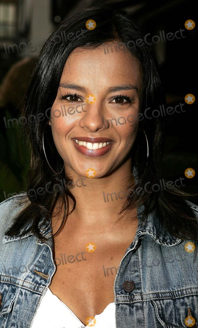 Liz Bonnin Photo - Liz Bonnin Arrives For Capital Radios Glitz Glamour and Goals Party at the Embassy Club on Old Burlington Street Off Regent Street in Central London Tv Presenter K48388 Photo by Allstar-Globe Photos