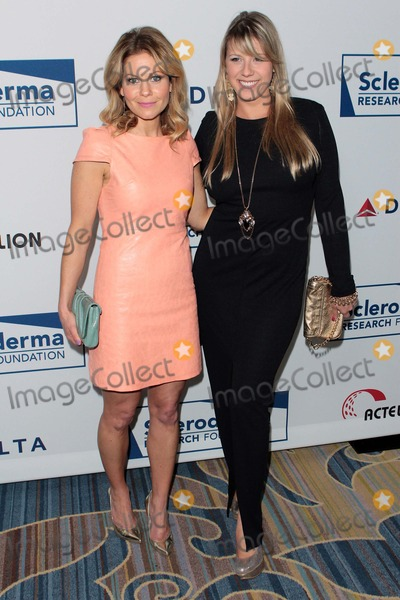 Jodie Sweetin Photo - Jodie Sweetin Candace Cameron Bure Attend Scleroderma Research Foundations Cool Comedy - Hot Cuisine Gala 30th April 2013 at the Beverly Wilshire Hotelbeverly Hills Causaphoto TleopoldGlobephotos