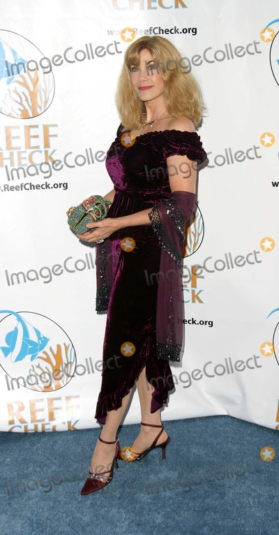 Barbi Benton Photo - Reef Rescue 2004 Benefit at the Victorian Santa Monica California 093004 Photo by Ed GelleregiGlobe Photos Inc 2004 Barbi Benton