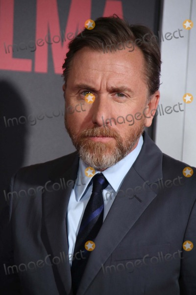 Tim Roth Photo - The New York Premiere of Selma the Ziegfeld Theater NYC December 14 2014 Photos by Sonia Moskowitz Globe Photos Inc 2014 Tim Roth