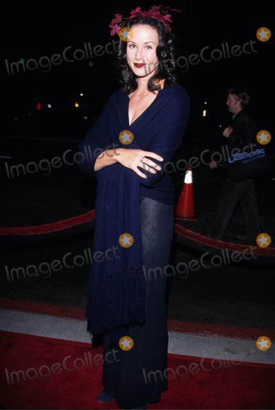 Angela Shelton Photo - Angela Shelton Tumbleweeds Premiere Laemmles Santa Monica 4 CA photo by Tom Rodriguez-globe Photos Inc